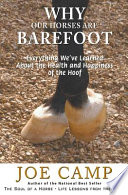 Why Our Horses Are Barefoot - an EBook Nugget from the Soul of a Horse