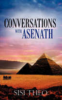 Conversations with Asenath