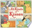 All Kinds Of Kisses PDF