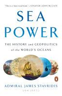 Sea Power ebook