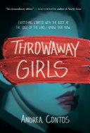 Throwaway Girls [Pdf/ePub] eBook