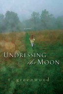 Undressing The Moon Pdf/ePub eBook