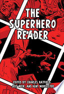 The Superhero Reader