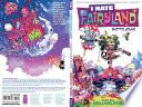 I Hate Fairyland Vol. 1 image
