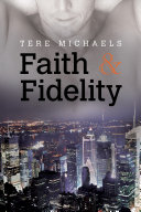Faith & Fidelity Pdf/ePub eBook