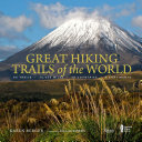 Great Hiking Trails of the World