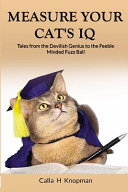 Measure Your Cat's IQ