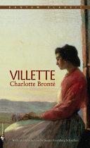 Villette Pdf/ePub eBook