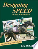 """Designing Speed in the Racehorse"" by Ken McLean"