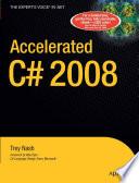 Accelerated C 2008 Book PDF