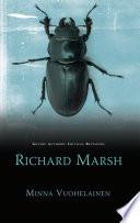 Richard Marsh