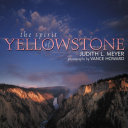 The Spirit of Yellowstone Pdf/ePub eBook