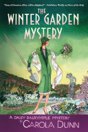 The Winter Garden Mystery Pdf/ePub eBook