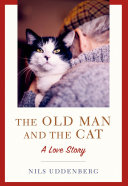 The Old Man and the Cat Pdf