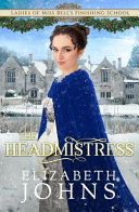 The Headmistress [Pdf/ePub] eBook