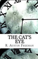 The Cat s Eye Illustrated