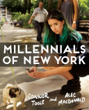 Millennials of New York Pdf