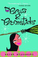 Bras and Broomsticks ebook