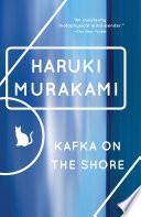 Kafka on the Shore image