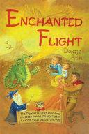 Enchanted Flight