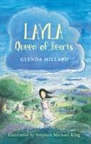 Layla  Queen of Hearts