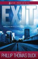 Exit Book