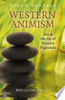 Pagan Portals   Western Animism
