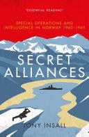 Secret Alliances