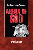 Arena of God