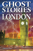 Pdf Ghost Stories of London