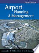 Airport Planning & Management