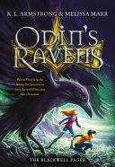Pdf Odin's Ravens