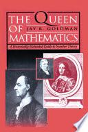 The Queen of Mathematics