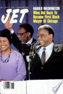 2 maj 1983