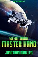 Pdf Silent Order: Master Hand Telecharger