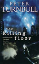 The Killing Floor Book