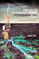 Our Call to Extraordinary Ministry in Extraordinary Times