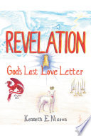 Revelation God S Last Love Letter