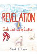 Pdf Revelation: God's Last Love Letter