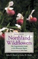 Northland Wildflowers