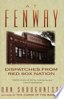 Download  At Fenway  Free Books - Top Rankers