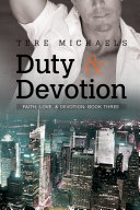 Duty & Devotion Pdf/ePub eBook