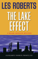 Pdf The Lake Effect