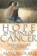 Pdf Hope in the Face of Cancer