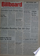 14 mar. 1964