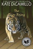 Pdf The Tiger Rising