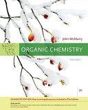 Organic Chemistry Enhanced Edition Volume 1 Book PDF