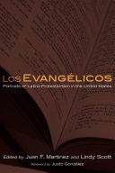 Los Evangelicos
