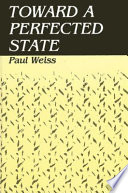 Perfect State [Pdf/ePub] eBook