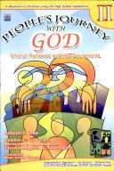 People's Journey with God Ii' 2007 Ed. (church Renewed & Her Sacraments)